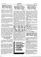 Articulo Padel Hemeroteca diario ABC