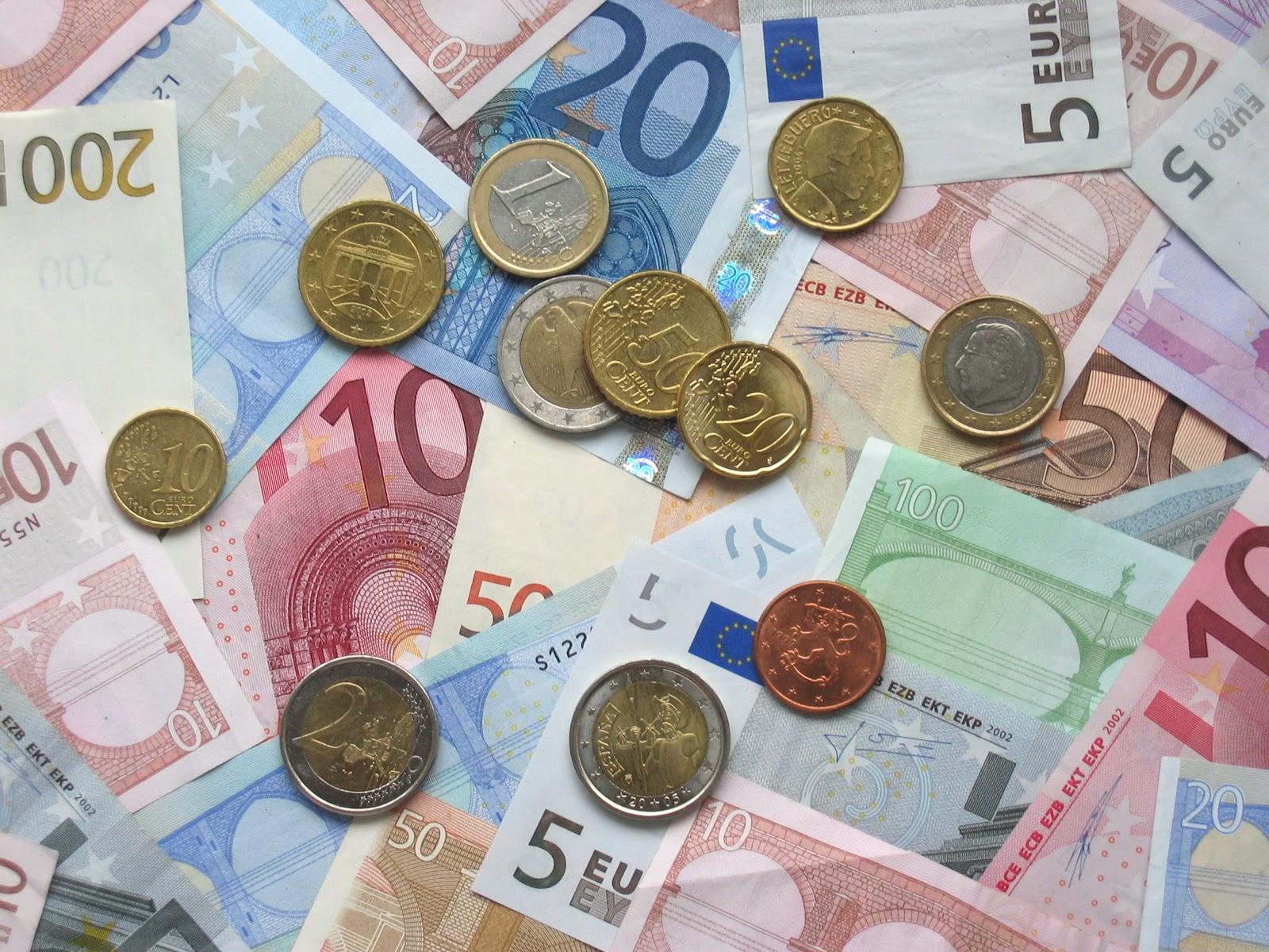 Игры 5000 euros to cop - 171a8