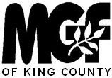 King County Master Gardener Plant Sale