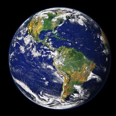 Мидгард-Земля Tierra1