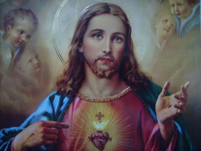 http://4.bp.blogspot.com/_6886BCkrAL0/Si4ZRTAGRwI/AAAAAAAAEH4/7CgI19HFQwg/s400/olhar+cora%C3%A7%C3%A3o+de+Jesus.bmp