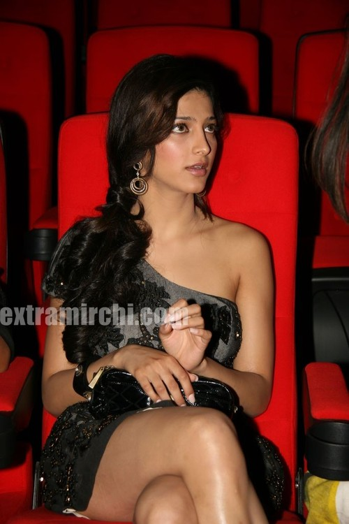 More Hot Pictures From Shruti Haasan Nude Naked Se Download