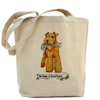 airedale_tote_bag.jpg