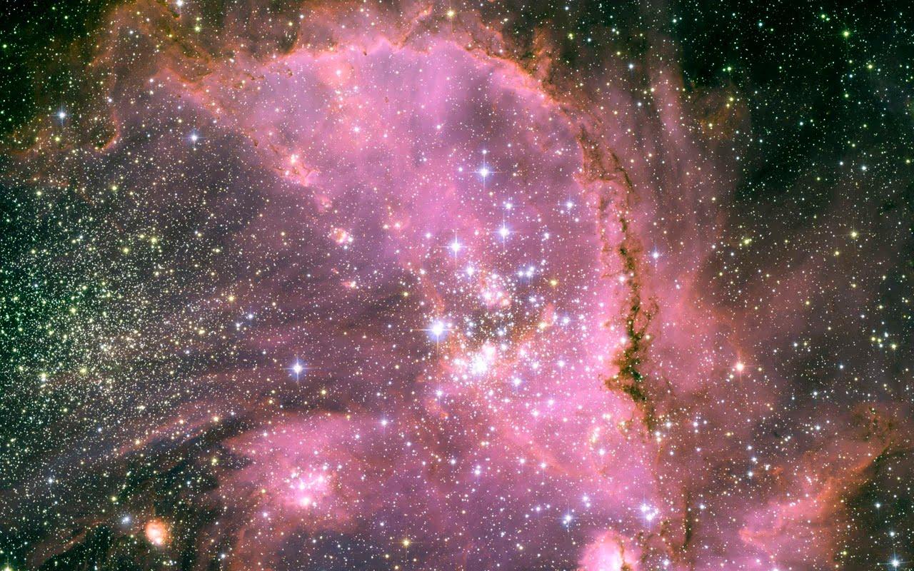 http://4.bp.blogspot.com/_68KXYoyWJiM/TIKg9zT4YvI/AAAAAAAAAwc/e6oYGUW-cno/s1600/pink-nebula-wallpaper.jpg