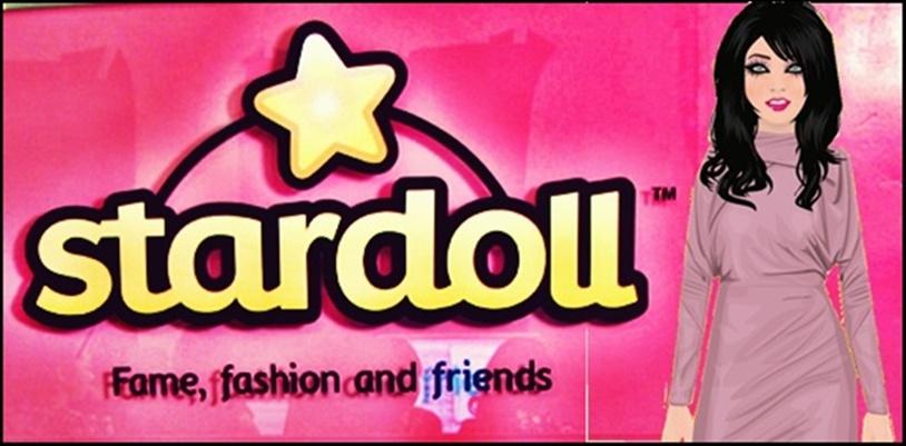Blog Do Stardoll truques Br