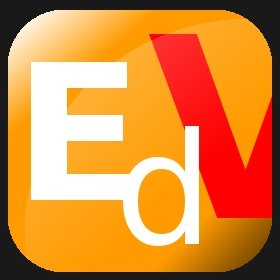 EDV - Estudios