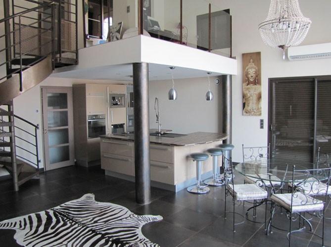Michele Mediani Designer De Interiores Cozinhas Para