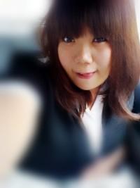 ❤ 短发の我 ❤