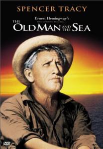 Ernest hemingway - il vecchio e il mare