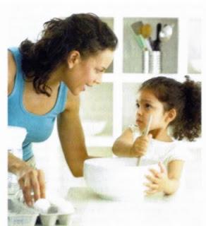 web hija y madre follan metacrawler web madre e hija follan