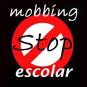 El mobbing, daño social