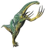 http://4.bp.blogspot.com/_691pTG3mOS0/TShe3ItpuXI/AAAAAAAAADs/mmi6Dd7aPnQ/s320/Therizinosaurus.jpg