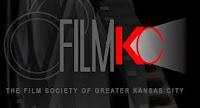 filmkc logo