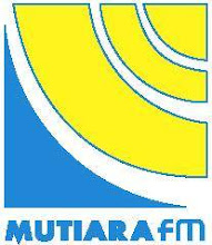 Mutiara FM