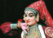 Margi VIjay Kumar