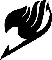 Introdução: Fairy Tail. Fairy_Tail_logo_by_malcite