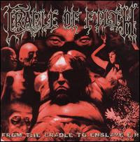 e0611266i1l Download Album Mp3 CRADLE OF FILTH