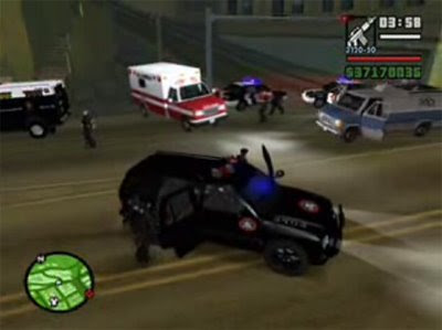 descargar gta san andreas mexico city para pc gratis