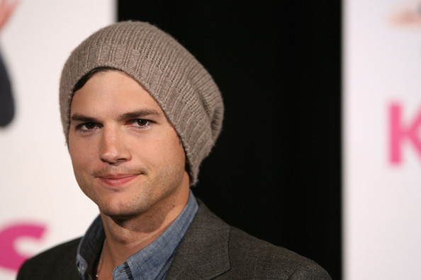 ashton kutcher twin brother died. tattoo ashton kutcher twin