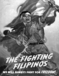 Fighting Filipinos