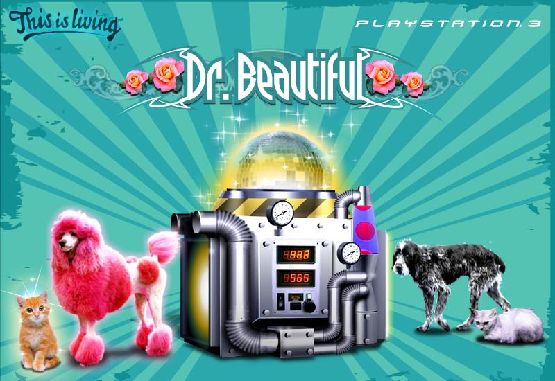 [playstation_3_dr_beautiful_1.png]