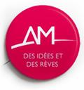 logo%2BArnaud%2BMontebourg.png