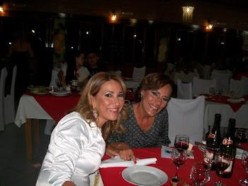 As meninas da TV Mossoró