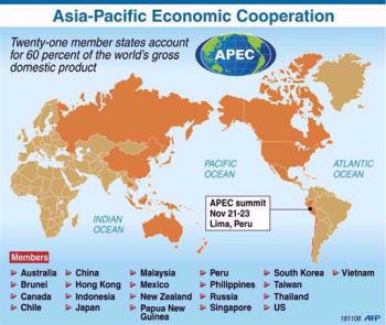 Her asian pacific american summit two? the