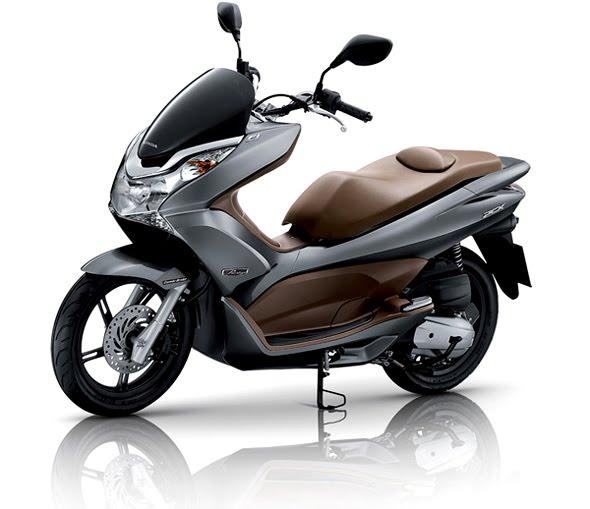 http://4.bp.blogspot.com/_6A0U5526Mn8/S69uex1rGXI/AAAAAAAAAmc/kz2TnH0Lfb0/s1600/honda-pcx-motorcycle1.jpg