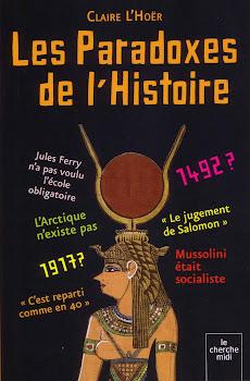 L'Histoire et ses petites histoires