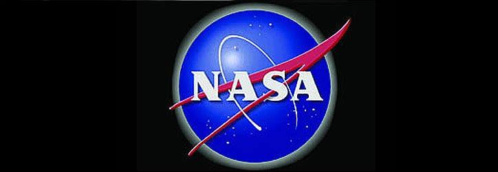 Projeto NASA