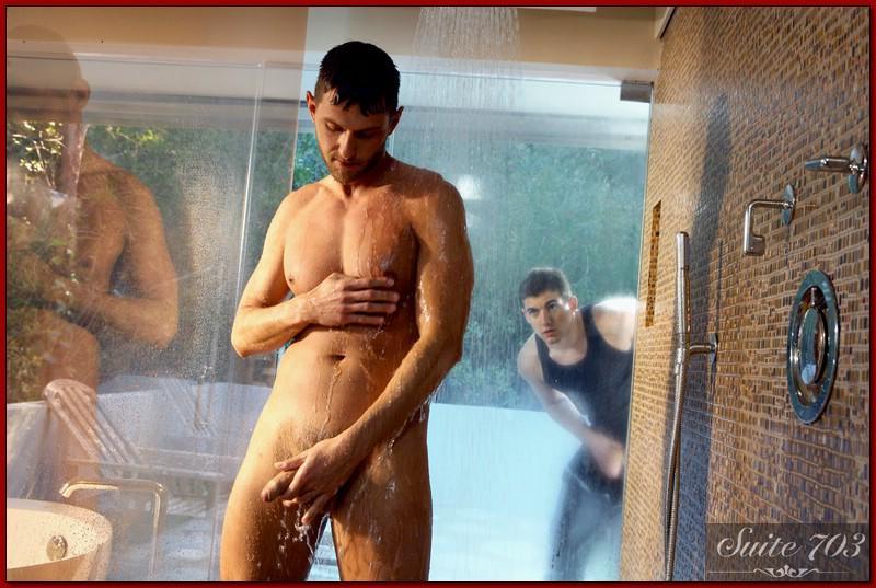 Jude collin lucas knowles gay