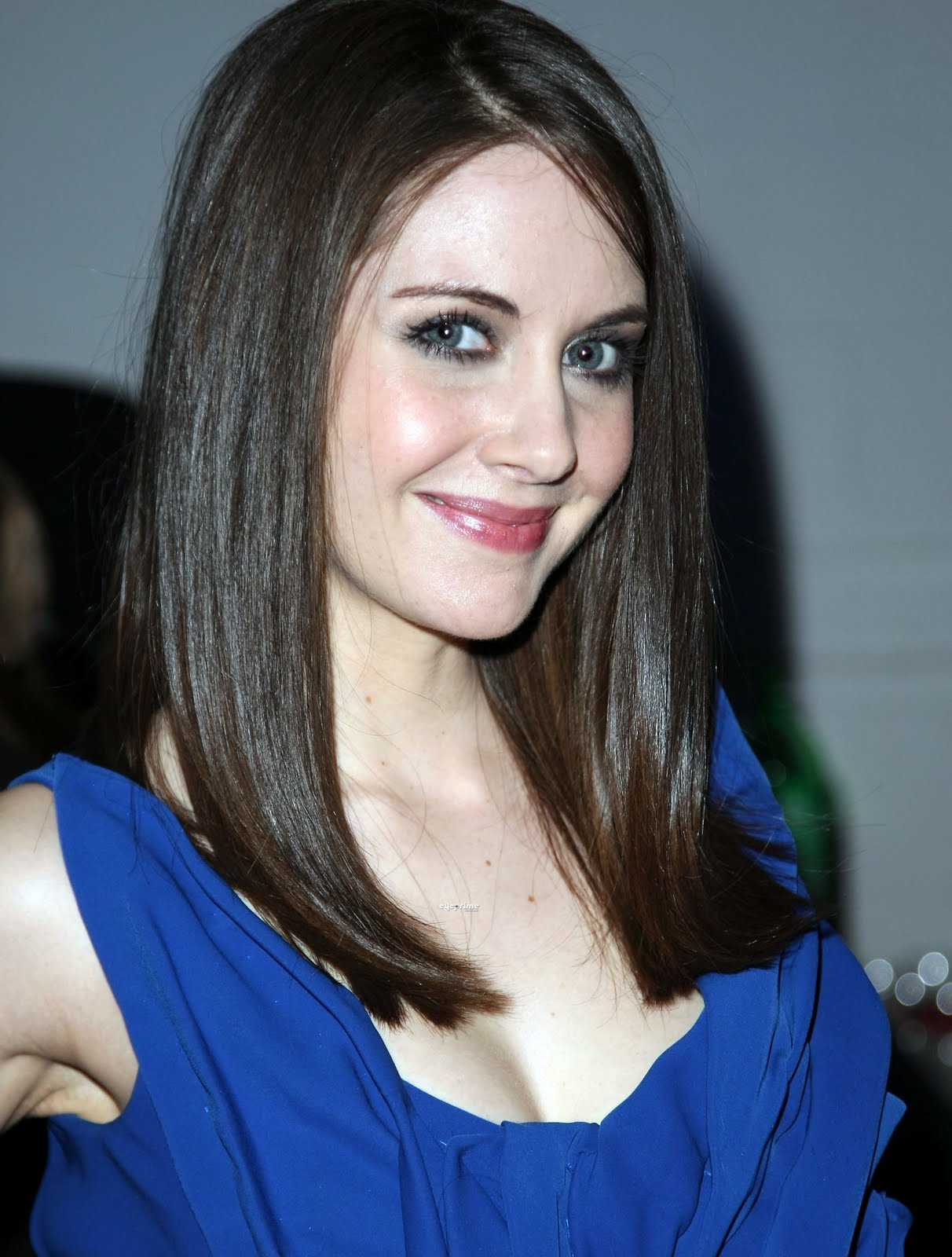 Young Allison Brie naked (51 photo), Ass, Fappening, Selfie, in bikini 2019
