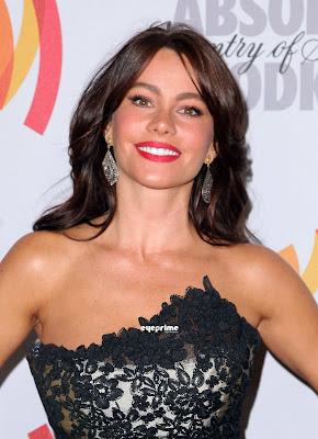 Sofía Vergara Hot Photo