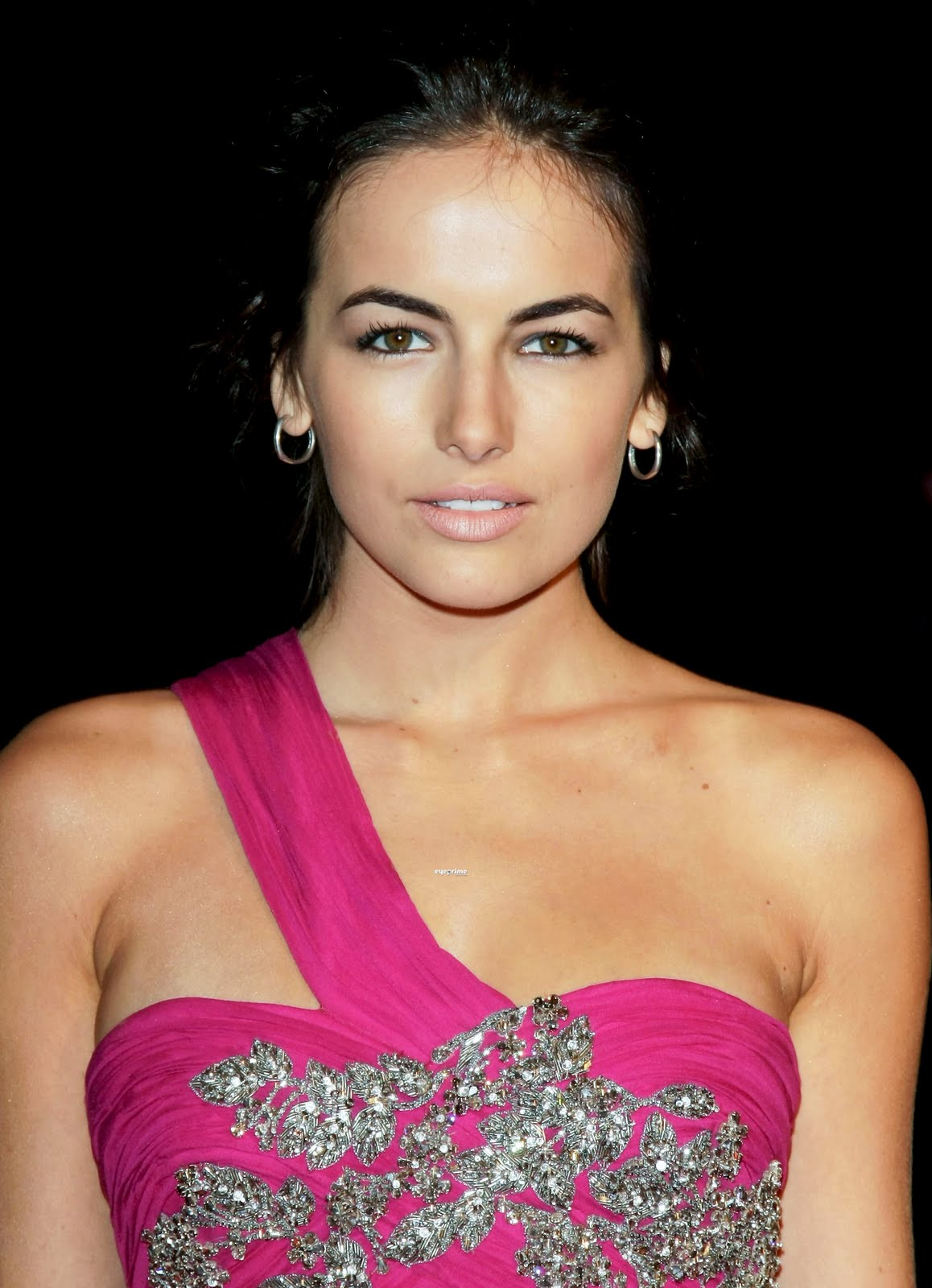 Ten Benefits Of Camilla Belle Hairstyles That May Change Your