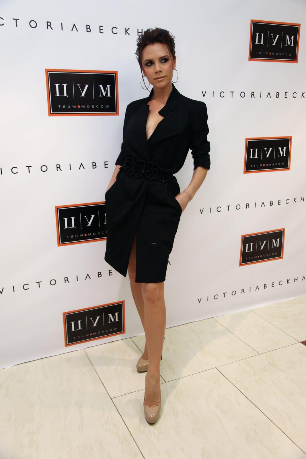 http://4.bp.blogspot.com/_6A8j2EQmANk/S8RNC4luPpI/AAAAAAAAA4I/wTPv4ULlgAg/s1600/Victoria+Beckham1.jpg