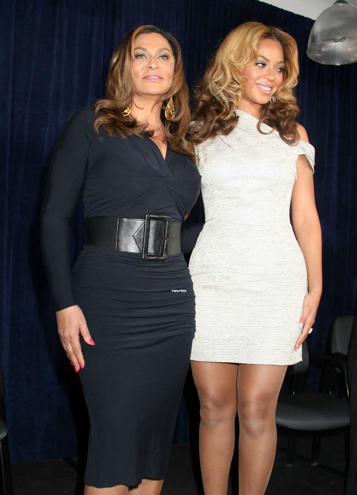 http://4.bp.blogspot.com/_6A8j2EQmANk/S8wQTvB_h0I/AAAAAAAACVo/8DPiiGThOaA/s1600/Beyonce1.jpg