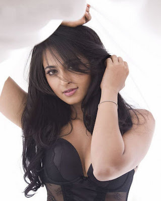 Anushka shetty Hot photoshoot Hot photo