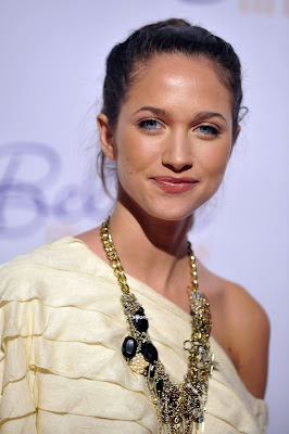 Maiara Walsh Hot Photo