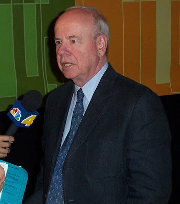 Tim Conway Hot Photo