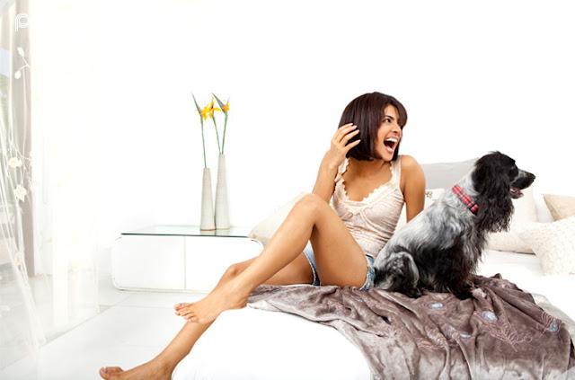 http://4.bp.blogspot.com/_6A8j2EQmANk/TGEoOQqXckI/AAAAAAAAHqQ/H7u1ETrnPtk/s1600/Priyanka+Chopra+Sexy+Actress+Photoshoot+2.jpg