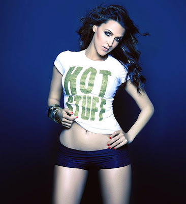 Neha Dhupia hot pics of photo gallery