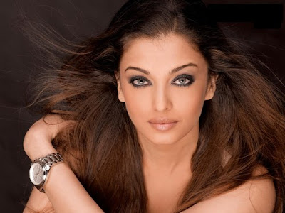 Aishwarya rai, bollywood actress,  Miss India
