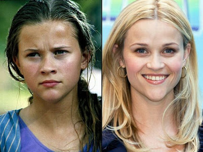 All Celebrities looking beautiful In Their Younger Time