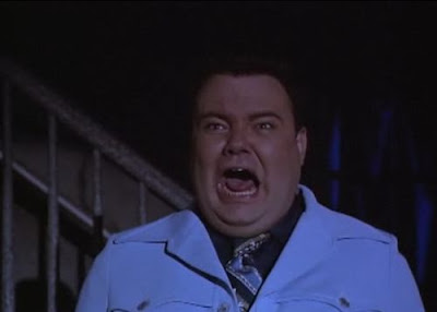 Glenn Shadix is American Actor ,director