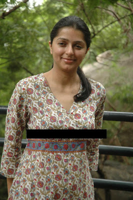 Bhumika Chawla,bollywood actress,