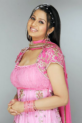 Sangeetha Latest Hot Photoshoot Pics