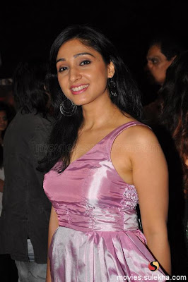 Premiere of Mallika movie