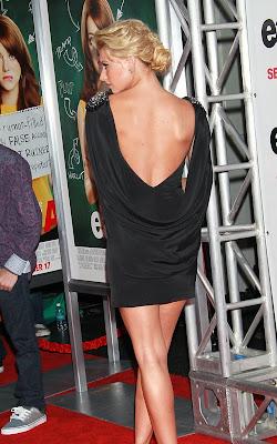 Aly michalka,Hollywood Actress