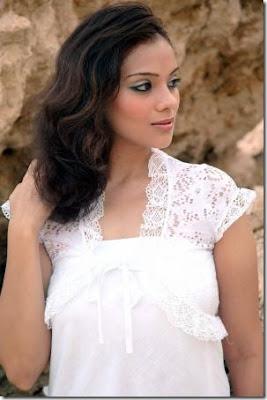 Megha Gupta Hot Photos
